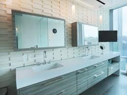 bathroom recessed medicine cabinets. Large Mirror Sliding Door Bathroom Vanity And Rectangle Medicine Cabinet Recessed Cabinets With Modern