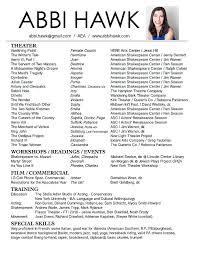 Resume Rabbit Resume Rabbit Phone Number Therpgmovie 95