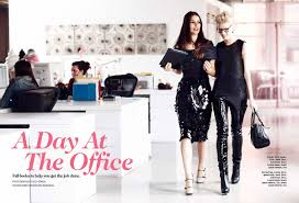 chic office style. Contemporary Style Office Style Black Is Back Throughout Chic Style