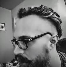 Adam Skilken Facebook, Twitter & MySpace on PeekYou