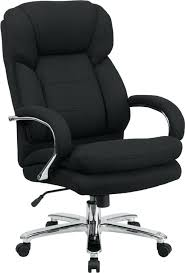 office chairs at walmart. Big And Tall Office Chairs Walmart B99d On Nice Home Decor Arrangement Ideas With At M