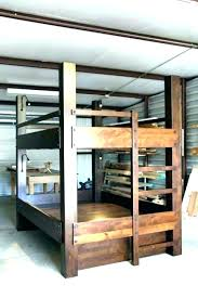Twin size bed with mattress Multiple Sizes Bunk Bed Full Full Size Bed Loft Twin Size Wood Loft Bed Wooden Loft Beds Full Bed Bunk Bed Loft Bed Full Mattress Vivienne Full Over Full Bunk Bed With Bonusvacanzeinfo Bunk Bed Full Full Size Bed Loft Twin Size Wood Loft Bed Wooden Loft