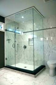 s kohler shower installation wall panels