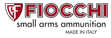 Fiocchi - Brands