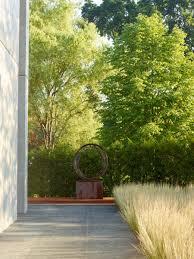 Landscape Design Birmingham Mi Birmingham Residence Acla