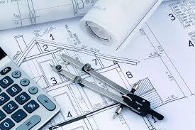 Bildergebnis für architekten zeichnung