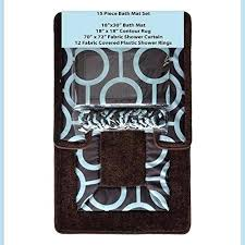 brown and blue bathroom rugs brown bathroom rugs sets black bath rugs mats com ping the
