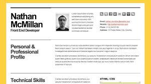Nice Create R Resume And Linkedin Profile Writing With How To Write