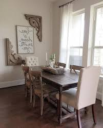 Simple Dining Room Design Awesome Design