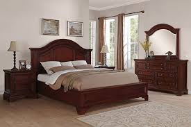 high quality bedroom furniture. we have a great selection of affordable, comfortable mattresses, beds, dressers and more to enhance your bedroom furniture collection. high quality
