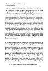 against abortion essays persuasive essays on anti abortion argumentative essay on abortion against best essay writer service anorexia essay custom