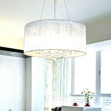 chandeliers small chandelier shade light blue chandelier shades chandelier cover pink and grey lamp shade small