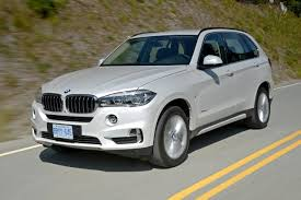 2018 bmw large suv. wonderful suv to 2018 bmw large suv r