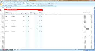 small business expense tracking excel spreadsheet small business expenses business expense microsoft excel