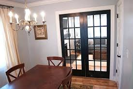 french doors interior black wooden french doors interior french sliding glass doors interior