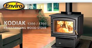wood stove in fireplaces wood burning inserts wood burner fireplaces ideas wood burning stove chimney ideas