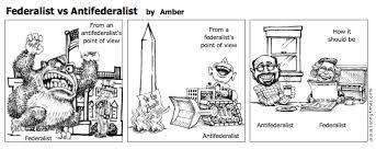 federalist vs anti federalist essay federalist vs anti federalist essay best dissertation writing