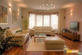 interior decoration ideas for drawing