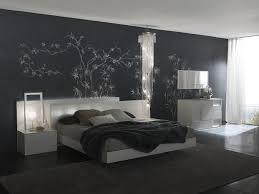 Modern Bedroom Art Modern Plastic Contemporary Bedroom Wall Art Metal Abstract Design