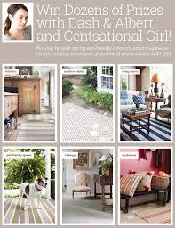 Centsational girl painting furniture Chalk Paint Dashcentsationalgirl Batteryuscom Win One Of 3000 Worth Of Prizes From Centsational Girl
