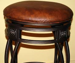 backless swivel counter stools. Pretty Hillsdale Montello Backless Swivel Bar Stools Retro Wood Old Antique Wooden Vintage Oak Barn Counter