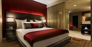 Hotels 2 Bedroom Suites Design Interesting Design Ideas