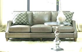 recliners high point nc end leather sofa stunning ideas recliner reviews young fabric r