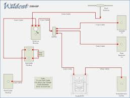 diagram mefi 4 wiring harness diagram ls1 dcwest LS1 Crank Sensor Wiring diagram mefi 4 wiring harness diagram ls1