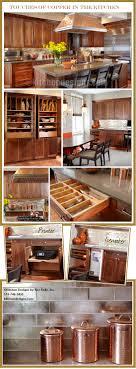 Kitchen Design Blogs 2017 Kitchen Remodel Sites Bathroom Vanities ...