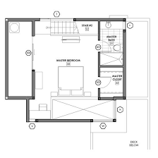 small house floor plans. a healthy obsession with small house floor plans