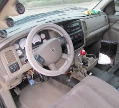 2001 dodge ram 1500 headlight wiring diagram wirdig dodge ram obd wiring diagram in addition 2004 dodge stratus obd