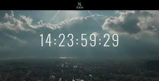 countdown templates countdown templates under fontanacountryinn com