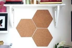 hexagon cork tiles hexagon cork tiles uk