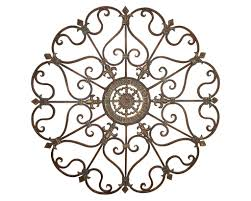 Black Iron Wall Decor Home Design And Plan Home Design And Plan Part 66