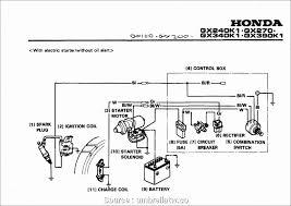 ford 3930 starter wiring diagram brilliant hinomoto post solenoid ford 3930 starter wiring diagram hinomoto post solenoid wiring diagram 6 wire center u2022 rh wildcatgroup