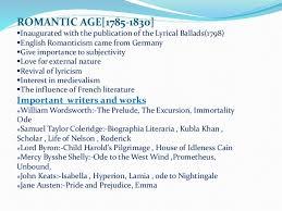 r tic literature essay topicsthesis ideas letterpile  r tic literature essay topicsthesis ideas letterpile r ticism in english literature essay topics edu essay