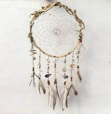 Pictures Of Dream Catchers Delectable Handmade Dream Catcher