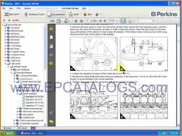 5 perkins 1300 series ecm wiring diagram fan wiring perkins 1300 series ecm wiring diagram pdf at Perkins 1300 Series Ecm Wiring Diagram