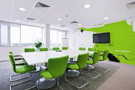 free office design software. Wall Mural Ideas For Corporate Offices Eazywallz Dress Up Your Reception Area. Design Office. Free Office Software