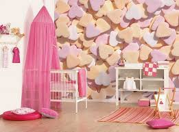 decorating ideas for baby room. 5 Baby Nursery Ideas : Girls Room Decorating For
