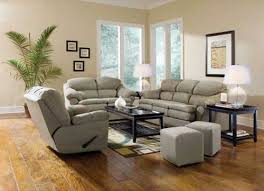 Aarons Furniture Autumn Forest Living Room Group