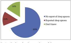 Figure 5 From Patients Experience Of Treatment For Sleep