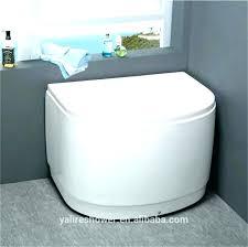small bathtub sizes sizes of bathtubs small bathtub size very bathtubs supplieranufacturers at sizes small bathtub sizes