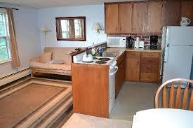 Apartment Efficiency
