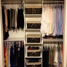 trendy homemade closet storage ideas build closet shelves mdf