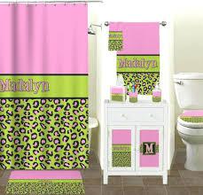 shower curtains dark green shower curtain dark green shower curtain um size of and green