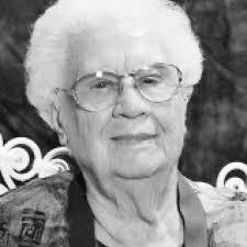 Effie Jennings Hale | Obituaries | thesouthern.com
