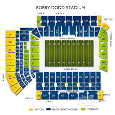 Dodd Stadium Seating Chart Related Keywords Suggestions