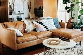 west elm hamilton leather sofa west elm sofa sofa reviews west elm sofa designs exterior west west elm hamilton leather sofa