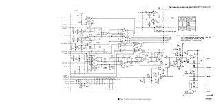 figure fo    servo control circuit card schematic diagramservo control circuit card schematic diagram